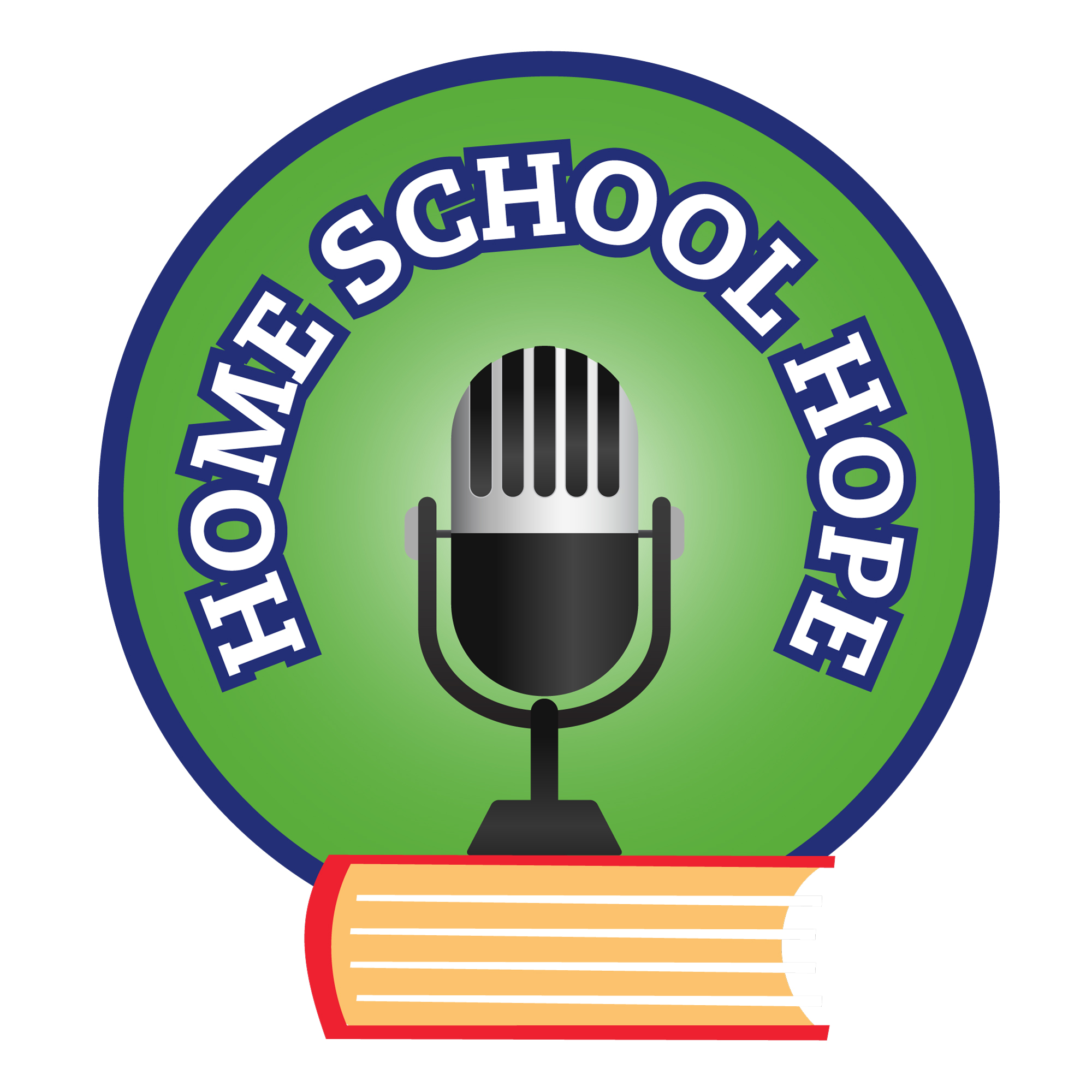Home School Hope » Podcast Feed
